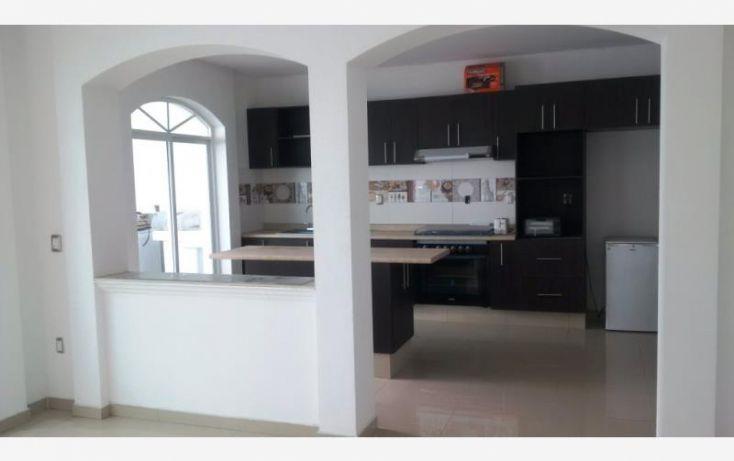 Foto de casa en venta en, cumbres del mirador, querétaro, querétaro, 1422757 no 07