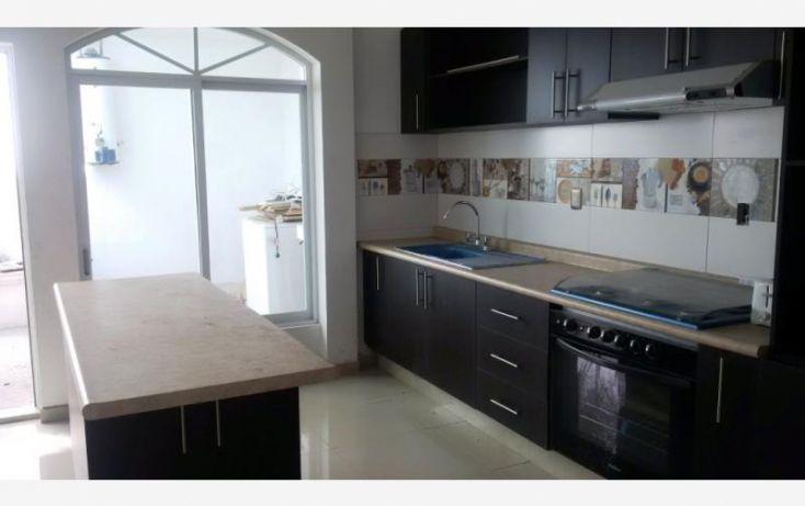 Foto de casa en venta en, cumbres del mirador, querétaro, querétaro, 1422757 no 08