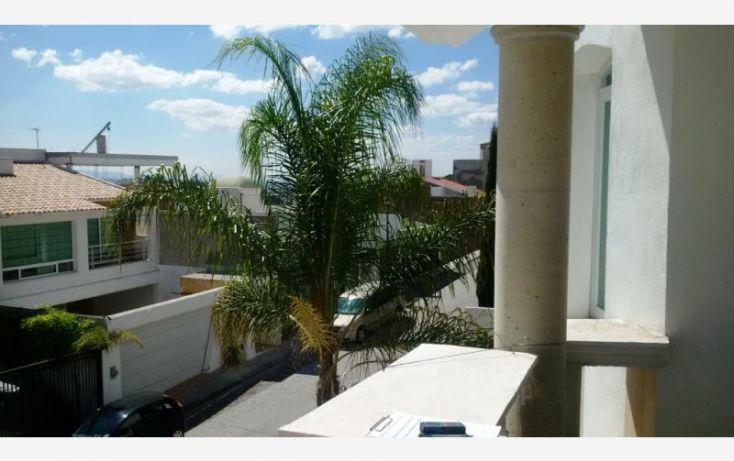 Foto de casa en venta en, cumbres del mirador, querétaro, querétaro, 1422757 no 11