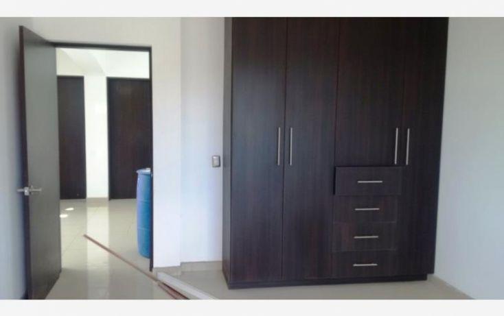 Foto de casa en venta en, cumbres del mirador, querétaro, querétaro, 1422757 no 12