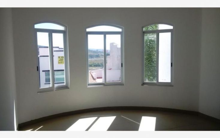 Foto de casa en venta en, cumbres del mirador, querétaro, querétaro, 1422757 no 14