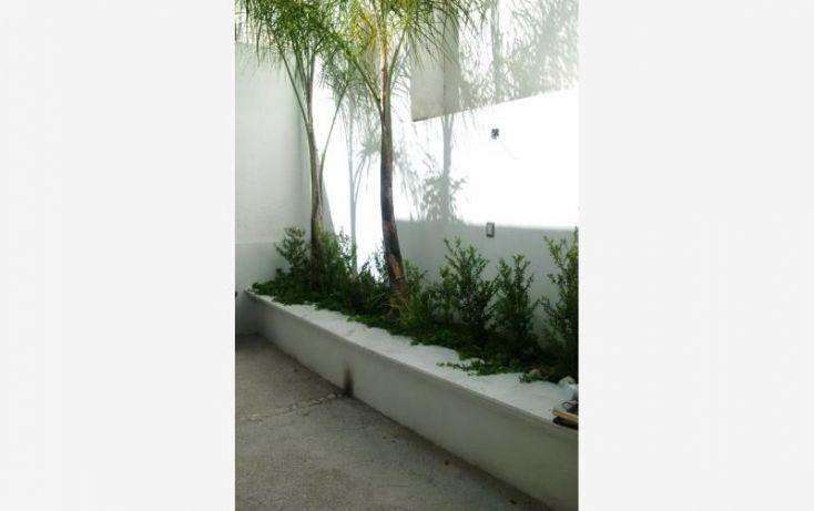 Foto de casa en venta en, cumbres del mirador, querétaro, querétaro, 1422757 no 16