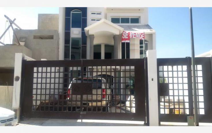 Foto de casa en venta en, cumbres del mirador, querétaro, querétaro, 1422797 no 01