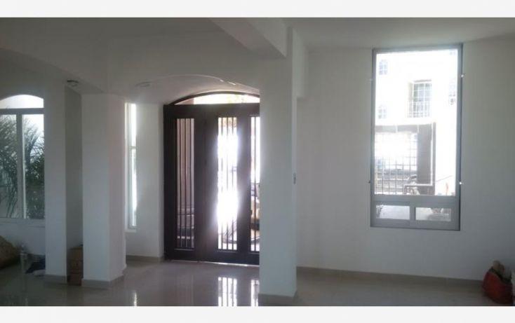 Foto de casa en venta en, cumbres del mirador, querétaro, querétaro, 1422797 no 02