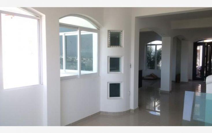Foto de casa en venta en, cumbres del mirador, querétaro, querétaro, 1422797 no 05