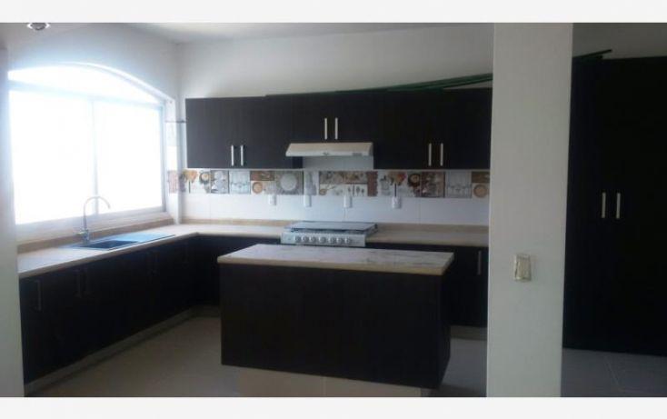 Foto de casa en venta en, cumbres del mirador, querétaro, querétaro, 1422797 no 06