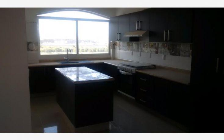 Foto de casa en venta en, cumbres del mirador, querétaro, querétaro, 1422797 no 07