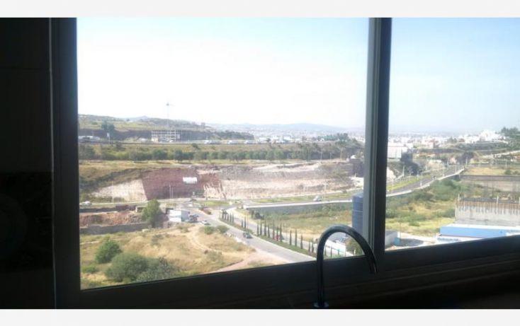 Foto de casa en venta en, cumbres del mirador, querétaro, querétaro, 1422797 no 08