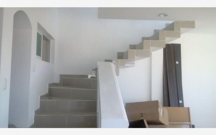 Foto de casa en venta en, cumbres del mirador, querétaro, querétaro, 1422797 no 09