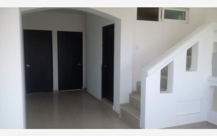 Foto de casa en venta en, cumbres del mirador, querétaro, querétaro, 1422797 no 10