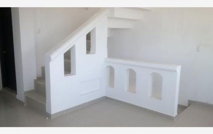 Foto de casa en venta en, cumbres del mirador, querétaro, querétaro, 1422797 no 11