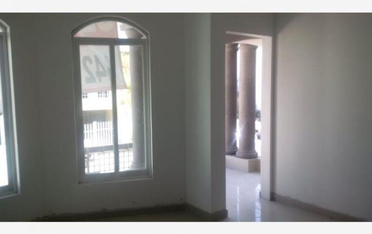 Foto de casa en venta en, cumbres del mirador, querétaro, querétaro, 1422797 no 12