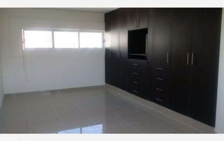 Foto de casa en venta en, cumbres del mirador, querétaro, querétaro, 1422797 no 13
