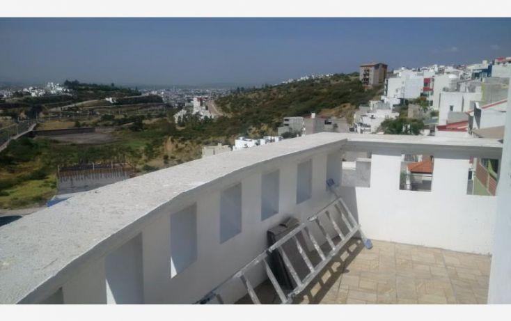 Foto de casa en venta en, cumbres del mirador, querétaro, querétaro, 1422797 no 14