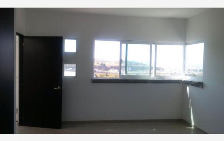 Foto de casa en venta en, cumbres del mirador, querétaro, querétaro, 1422797 no 15