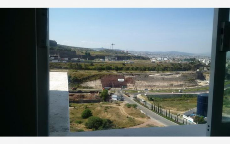Foto de casa en venta en, cumbres del mirador, querétaro, querétaro, 1422797 no 16