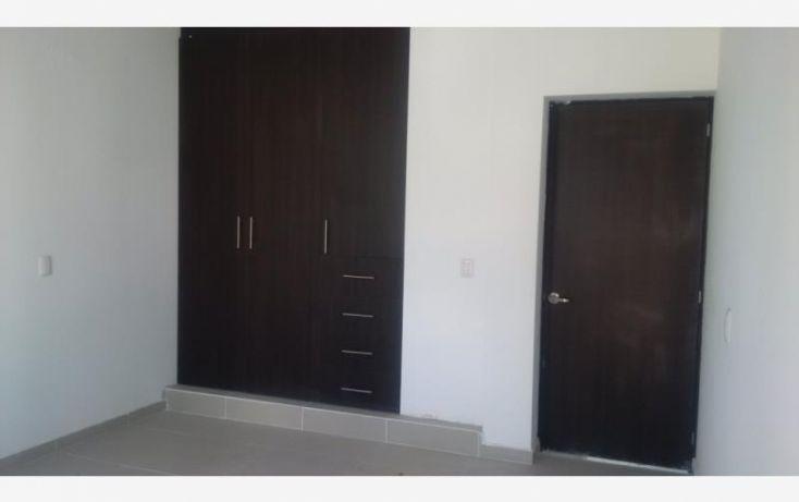 Foto de casa en venta en, cumbres del mirador, querétaro, querétaro, 1422797 no 17