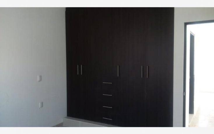 Foto de casa en venta en, cumbres del mirador, querétaro, querétaro, 1422797 no 18