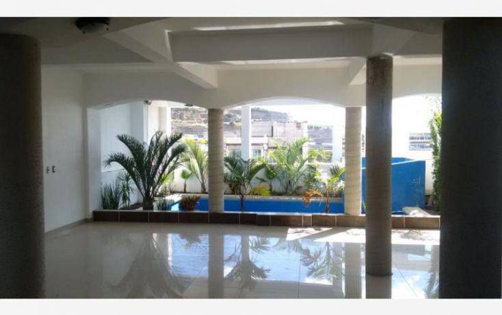 Foto de casa en venta en, cumbres del mirador, querétaro, querétaro, 1422797 no 20