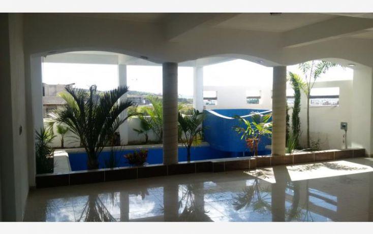 Foto de casa en venta en, cumbres del mirador, querétaro, querétaro, 1422797 no 21