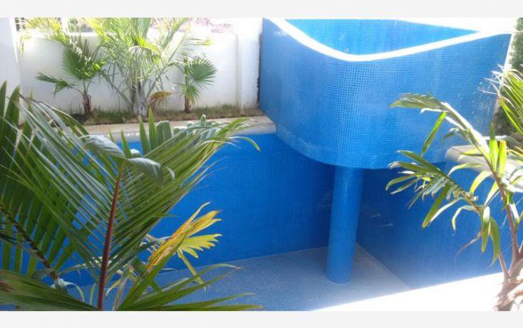 Foto de casa en venta en, cumbres del mirador, querétaro, querétaro, 1422797 no 22