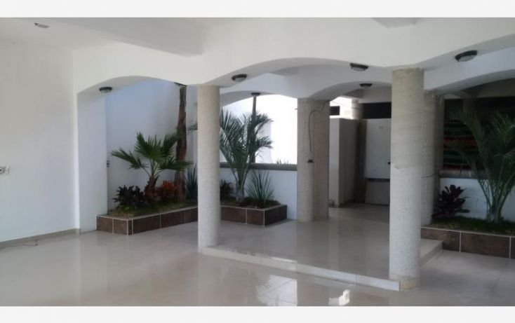 Foto de casa en venta en, cumbres del mirador, querétaro, querétaro, 1422797 no 23