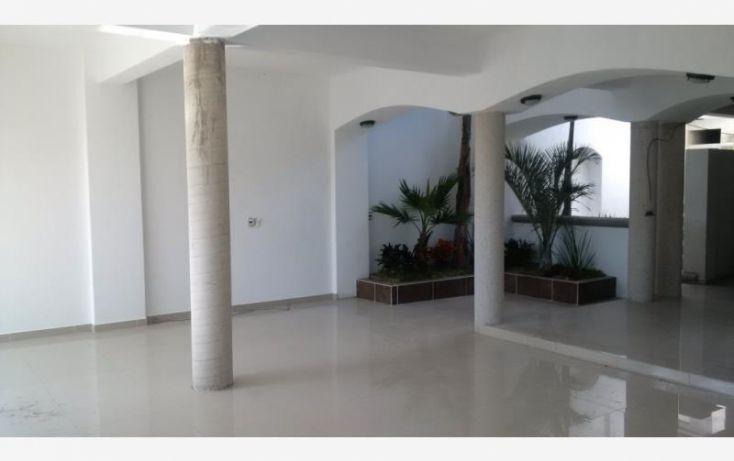 Foto de casa en venta en, cumbres del mirador, querétaro, querétaro, 1422797 no 24