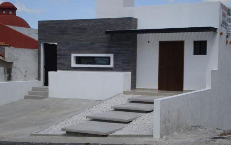 Foto de casa en venta en, cumbres del mirador, querétaro, querétaro, 1581106 no 01