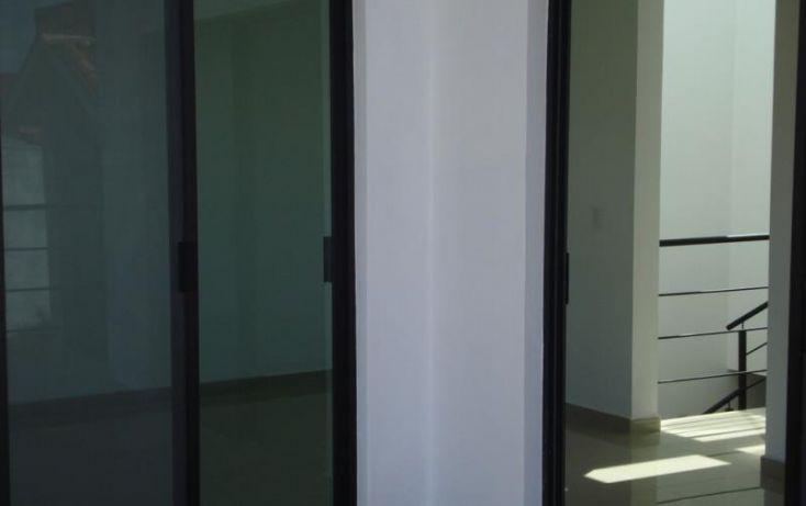 Foto de casa en venta en, cumbres del mirador, querétaro, querétaro, 1581106 no 02