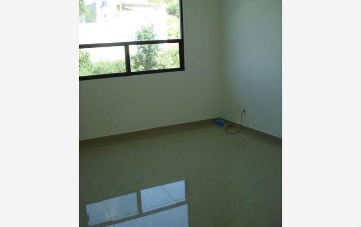 Foto de casa en venta en, cumbres del mirador, querétaro, querétaro, 1581106 no 03
