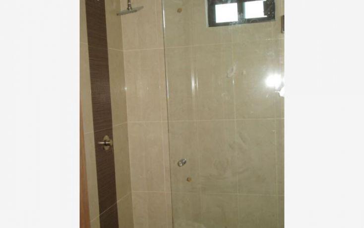 Foto de casa en venta en, cumbres del mirador, querétaro, querétaro, 1581106 no 09