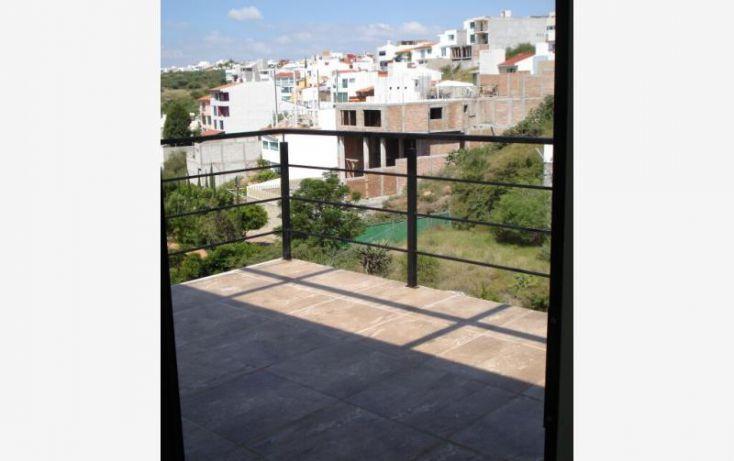Foto de casa en venta en, cumbres del mirador, querétaro, querétaro, 1581106 no 16