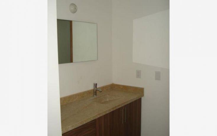 Foto de casa en venta en, cumbres del mirador, querétaro, querétaro, 1581106 no 17