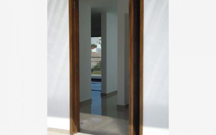 Foto de casa en venta en, cumbres del mirador, querétaro, querétaro, 1581106 no 18