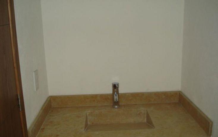 Foto de casa en venta en, cumbres del mirador, querétaro, querétaro, 1581106 no 19