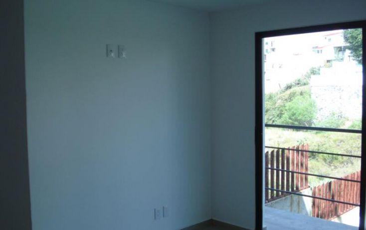 Foto de casa en venta en, cumbres del mirador, querétaro, querétaro, 1581106 no 22