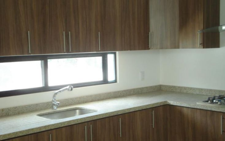 Foto de casa en venta en, cumbres del mirador, querétaro, querétaro, 1581106 no 23