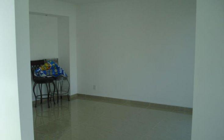 Foto de casa en venta en, cumbres del mirador, querétaro, querétaro, 1581106 no 25