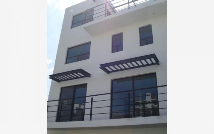 Foto de casa en venta en, cumbres del mirador, querétaro, querétaro, 1581106 no 27