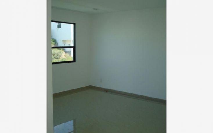 Foto de casa en venta en, cumbres del mirador, querétaro, querétaro, 1581106 no 30