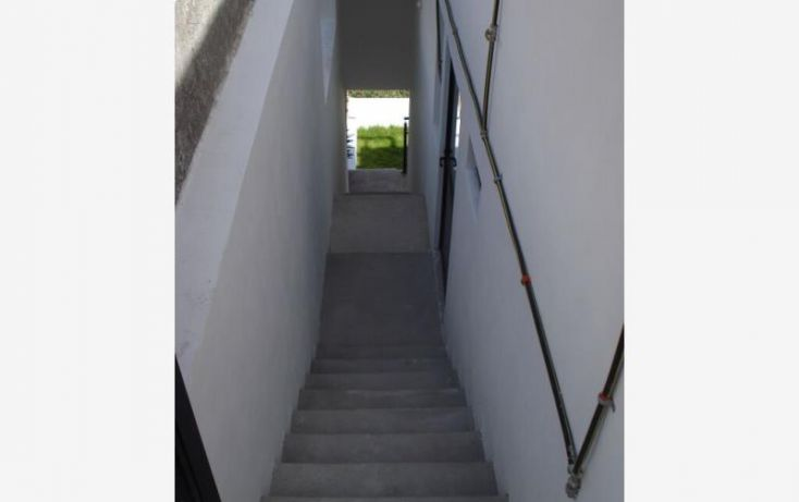 Foto de casa en venta en, cumbres del mirador, querétaro, querétaro, 1581106 no 33
