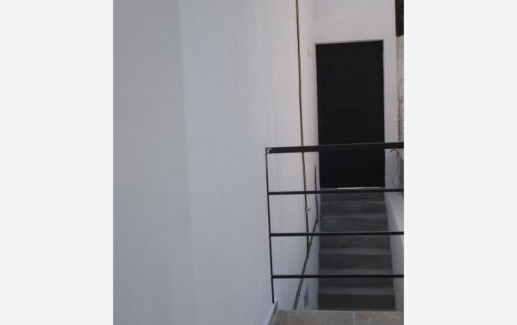 Foto de casa en venta en, cumbres del mirador, querétaro, querétaro, 1581106 no 35