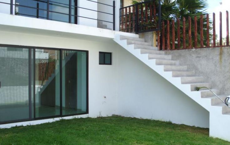 Foto de casa en venta en, cumbres del mirador, querétaro, querétaro, 1581106 no 38