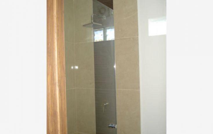 Foto de casa en venta en, cumbres del mirador, querétaro, querétaro, 1581106 no 40