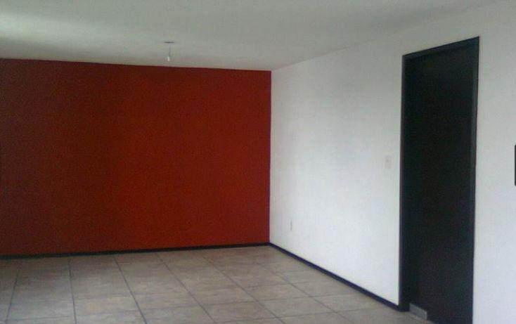Foto de casa en venta en, cumbres del mirador, querétaro, querétaro, 1581570 no 01
