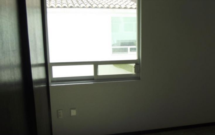 Foto de casa en venta en, cumbres del mirador, querétaro, querétaro, 1581570 no 03