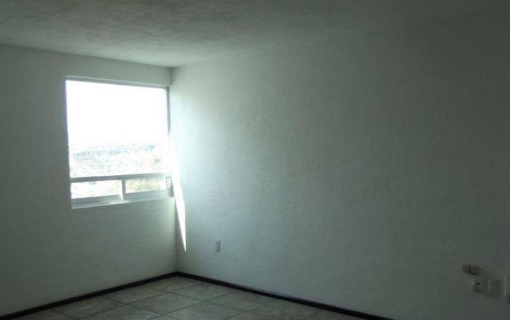 Foto de casa en venta en, cumbres del mirador, querétaro, querétaro, 1581570 no 04