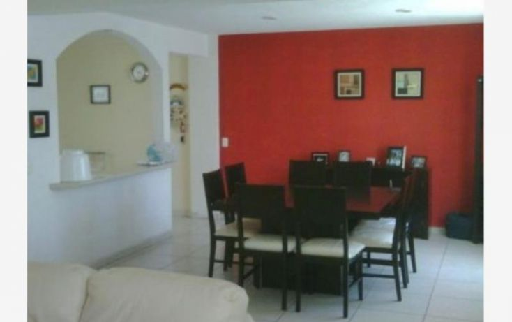 Foto de casa en venta en, cumbres del mirador, querétaro, querétaro, 1581570 no 10