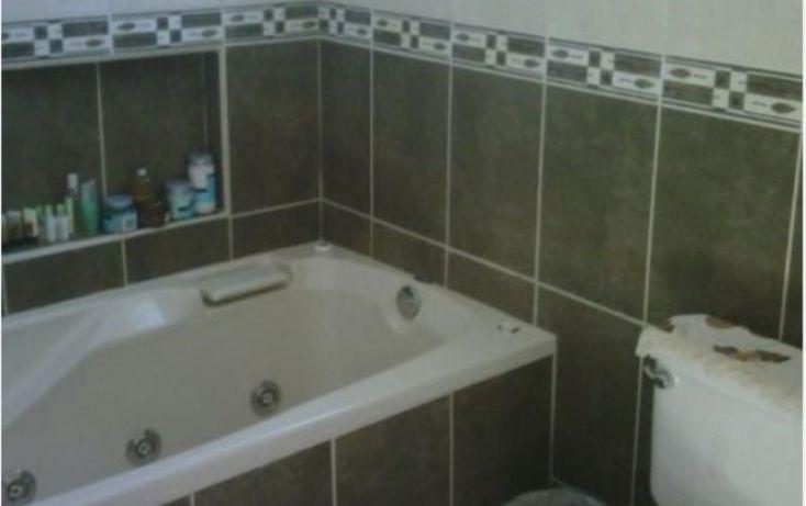 Foto de casa en venta en, cumbres del mirador, querétaro, querétaro, 1581570 no 11