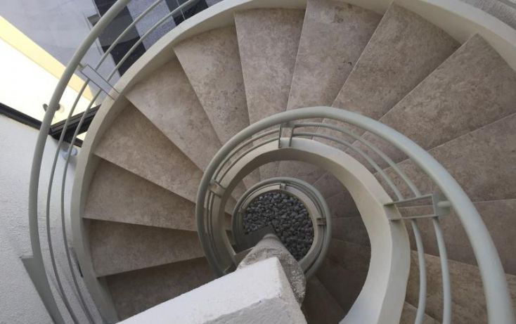 Foto de casa en venta en , cumbres del mirador, querétaro, querétaro, 1633786 no 02